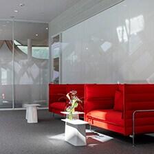 Swatch New HQ