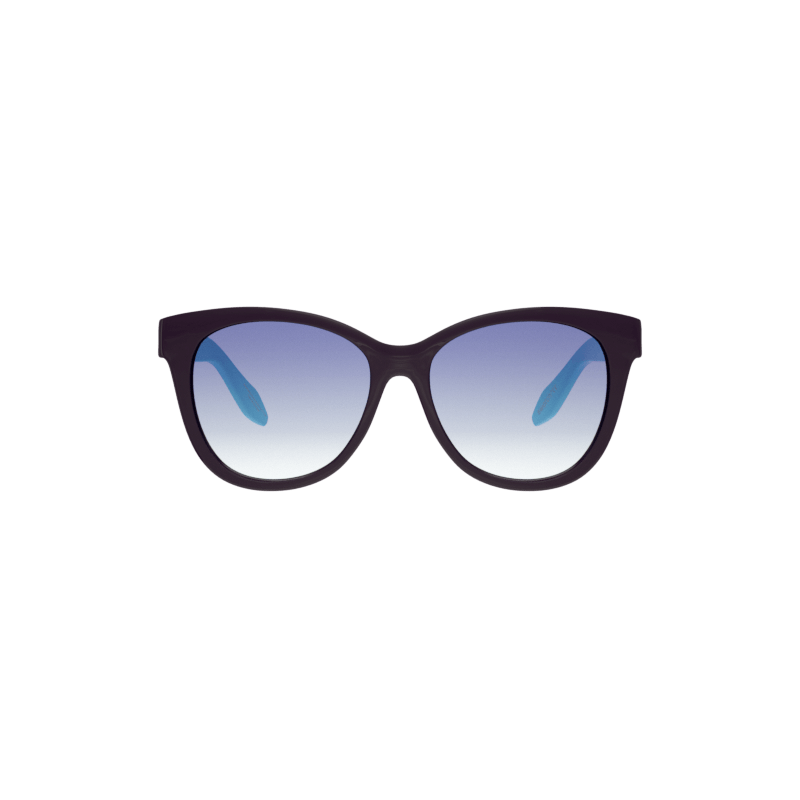 The Eyes Of Silvia