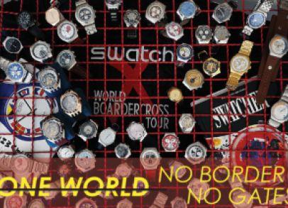 Open world!!