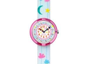 2ab61b90ff7a Swatch® México - Flik Flak Reloj para Niñas