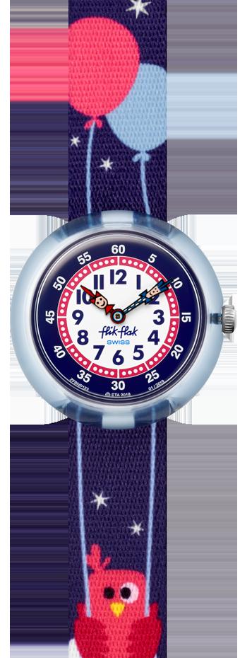 часы наручные эл vst7003