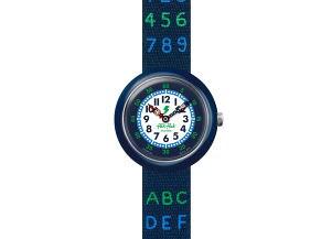 8a0719654cc7d6 Swatch® Italia - Orologi Bambino | Flik Flak Online