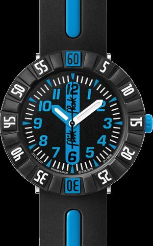 Armbanduhr kinder flik flak  Flik Flak - die Schweizer Kinderuhr