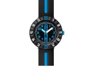 528b0bc998e57 Swatch® المملكة العربية السعودية - Swatch® KSA - Flik Flak Boys Watches