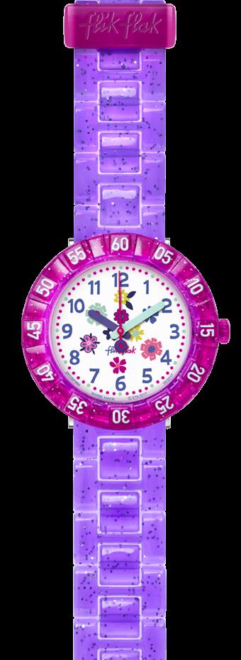 nouveaux styles Braderie Beau design Watches for kids - Flik Flak Canada