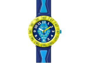 c7877a47ae2 Swatch® Portugal - Meninos