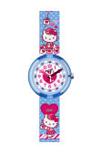 HELLO KITTY CUTE MAIL