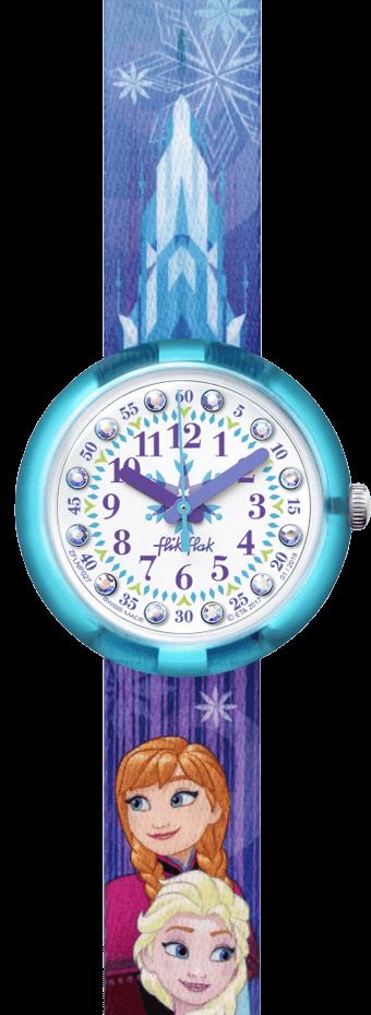 Disney Plus Uhrzeit