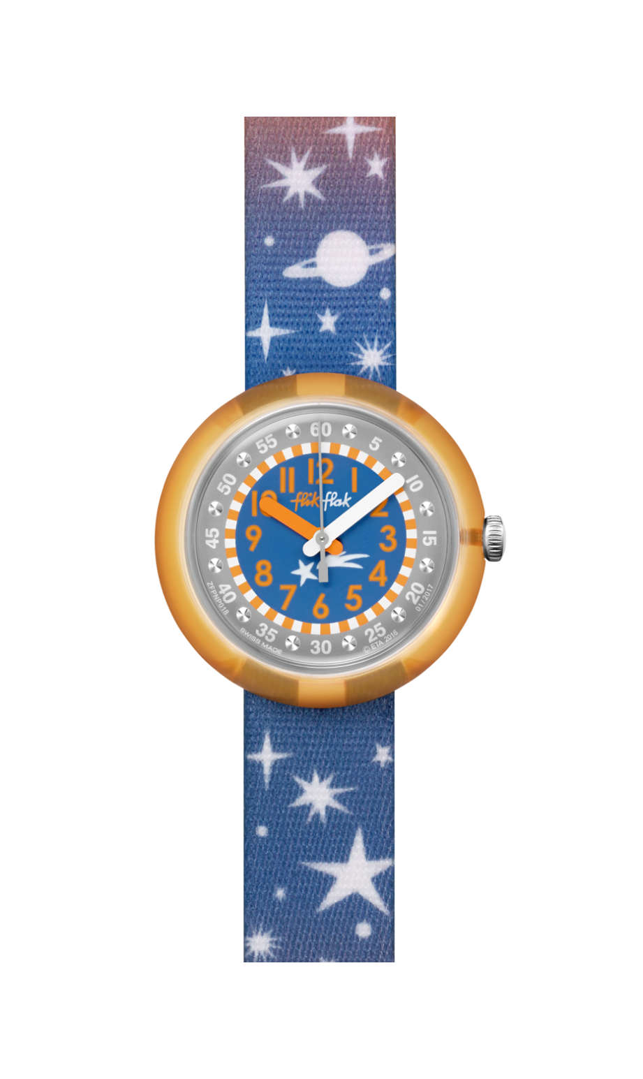Swatch - STARYWAY - 1