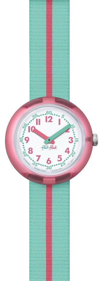 Watches for kids - Flik Flak United States d7b800a1b07