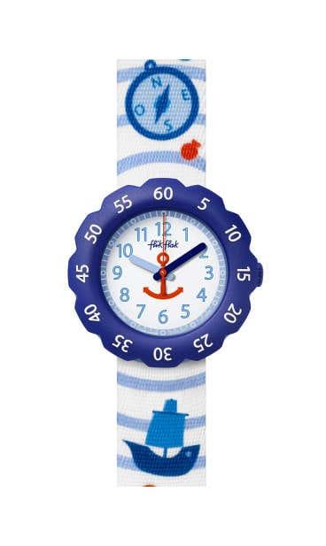 66fc775cc00239 Swatch® - Oficjalny Sklep Internetowy Swatch® - Zegarki Dziecięce ...
