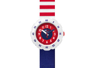 01899c5084 Reloj Personalizado YOUR STARS AND STRIPES