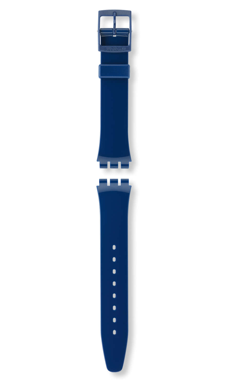 Swatch - UP-WIND - 1