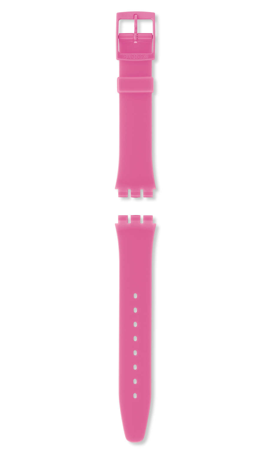 Swatch - DRAGON FRUIT - 1