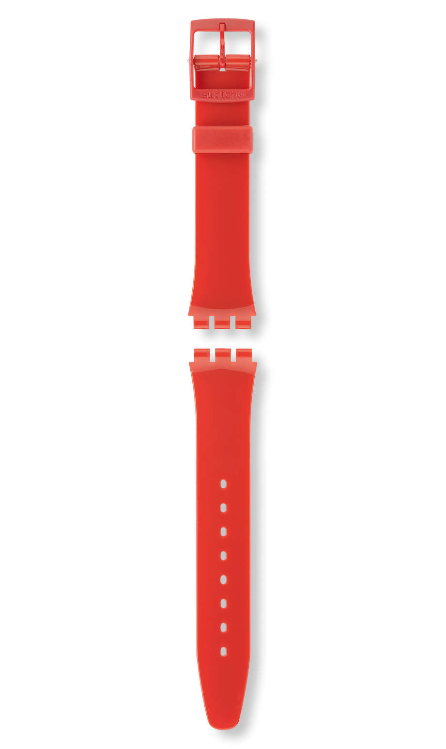Swatch - CHERRY-BERRY - 1