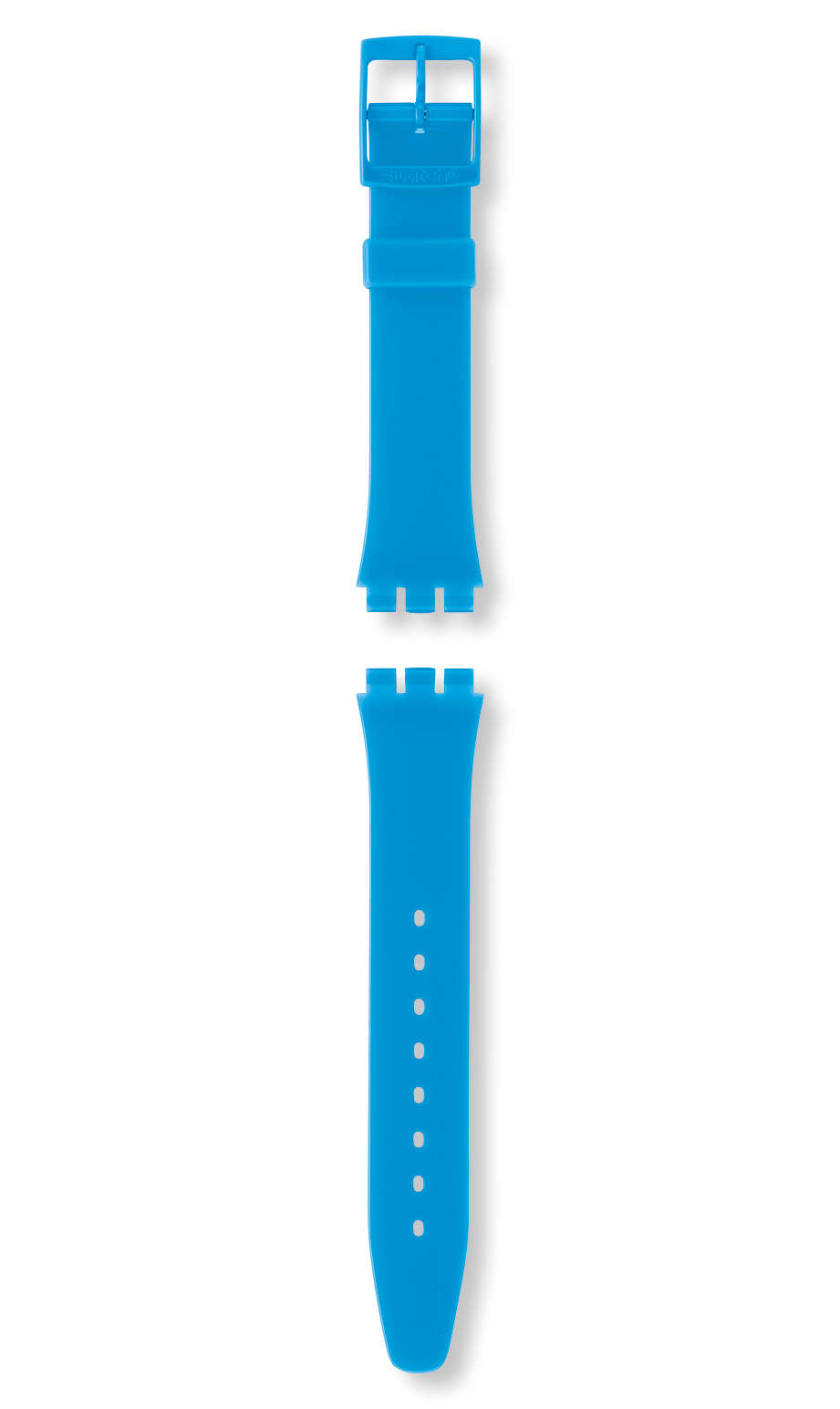Swatch - RISE UP - 1
