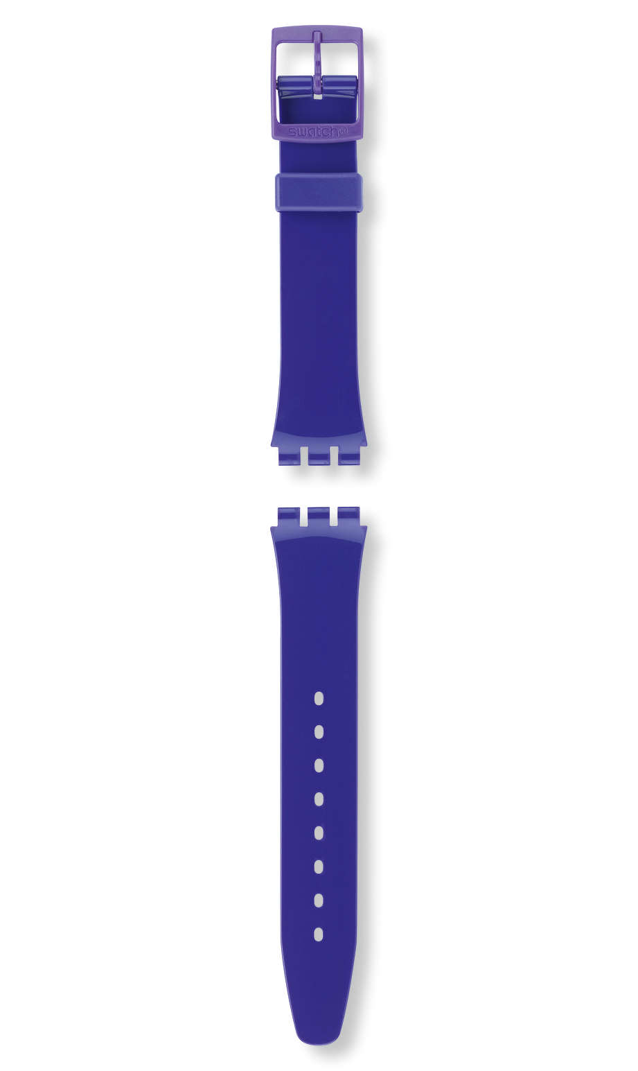 Swatch - CALLICARPA - 1