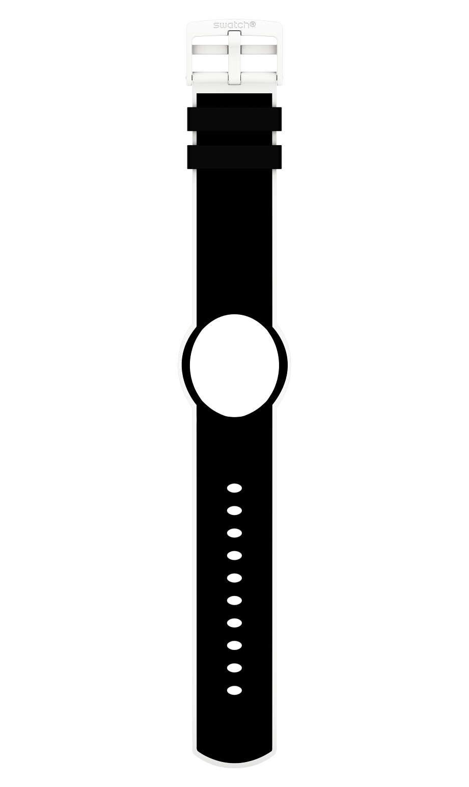 Swatch - POPLOOKING - 1