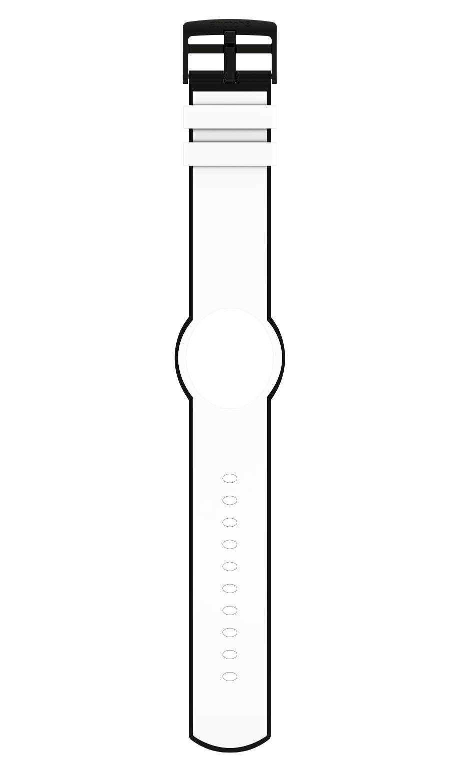 Swatch - POPMOVING - 1