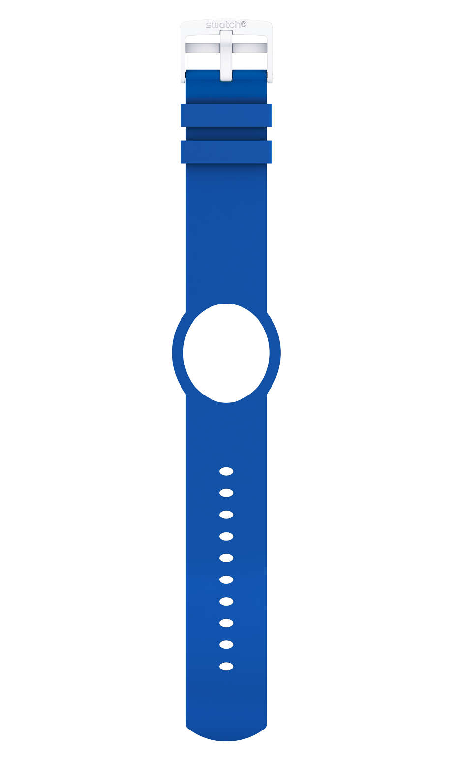 Swatch - POPINESS - 1