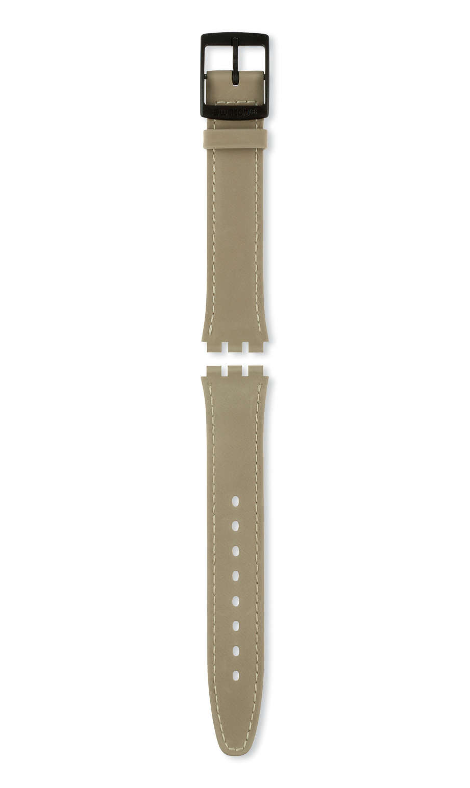 Swatch - DESERTIC - 1