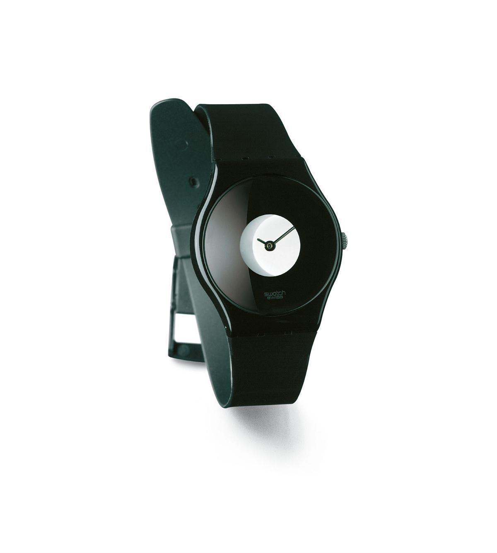 MONOCLE - GB201