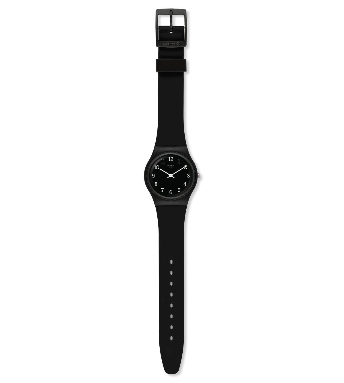BLACKWAY - GB301