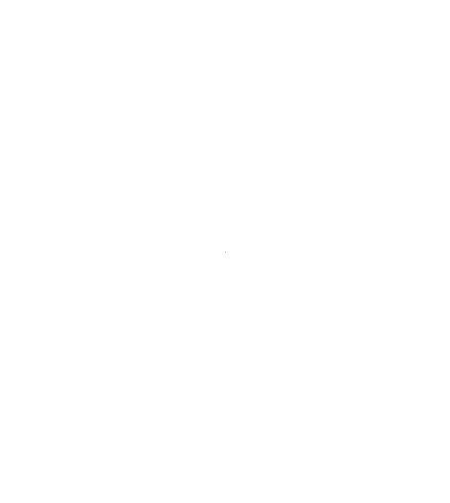 JAEGERMEISTER - GB404