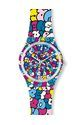 SWATCH-LOVE SONG