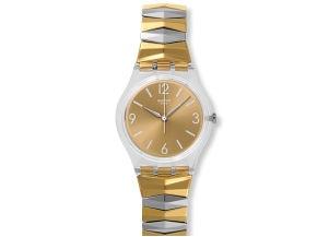772d86cd6 Swatch® Saudi Arabia - Gent (Ø 34 MM) LISCATO GE242