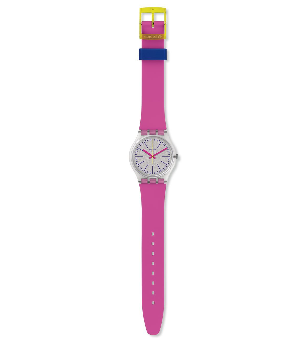 FLUO PINKY - GE256