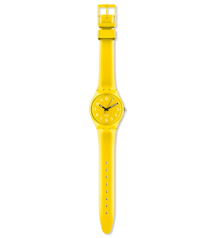 LEMON TIME - GJ128