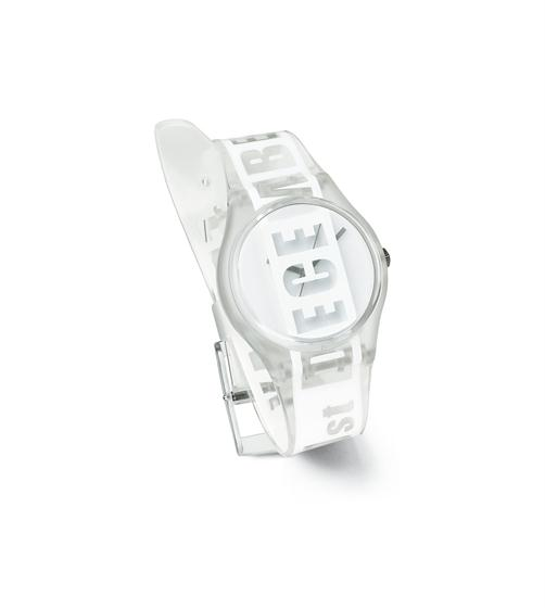 WHITE CARD - GK302