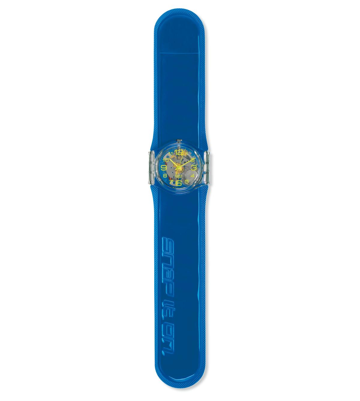 BLUE SPRING - GK348D