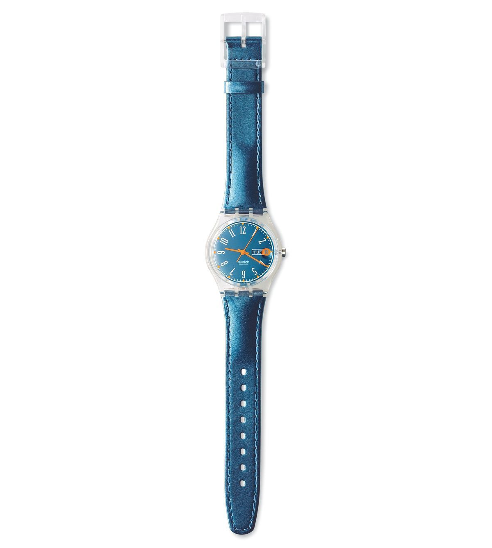 BLUE LACQUER - GK713