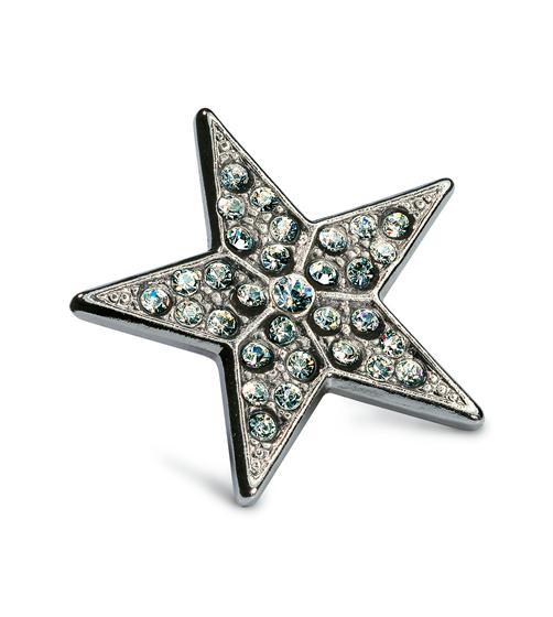 CARRY A STAR - GM158P