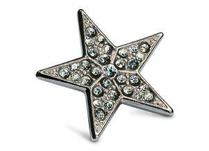 CARRY A STAR