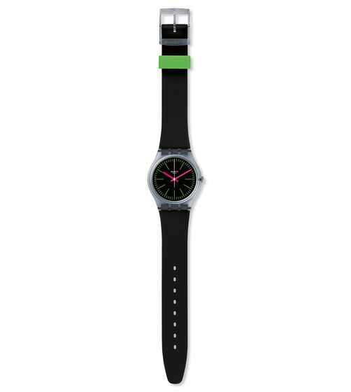 FLUO LOOPY - GM189