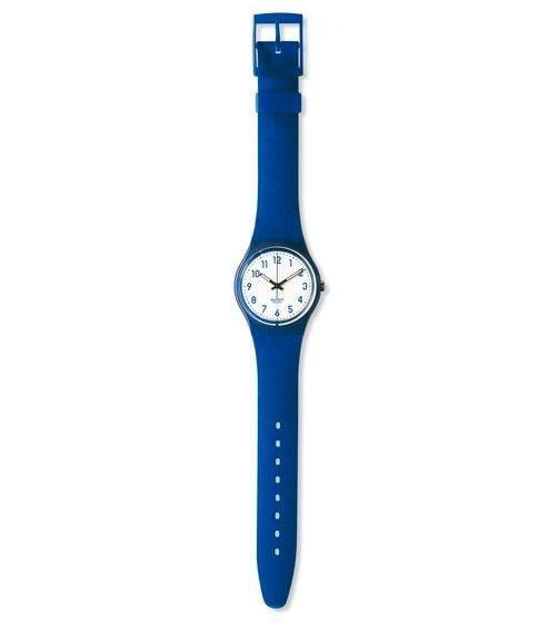 ORIGINAL ROYAL BLUE - GN154
