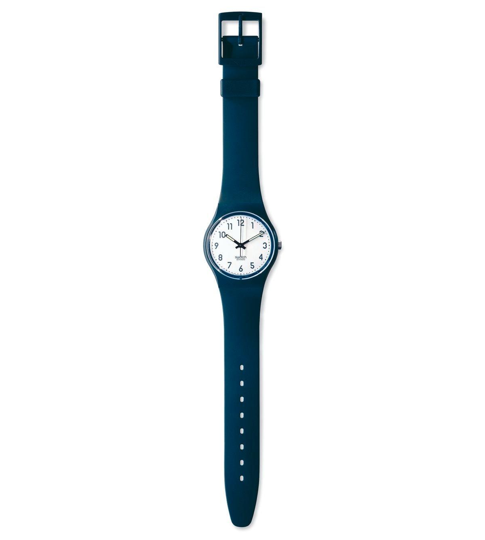 ORIGINAL DARK BLUE - GN155