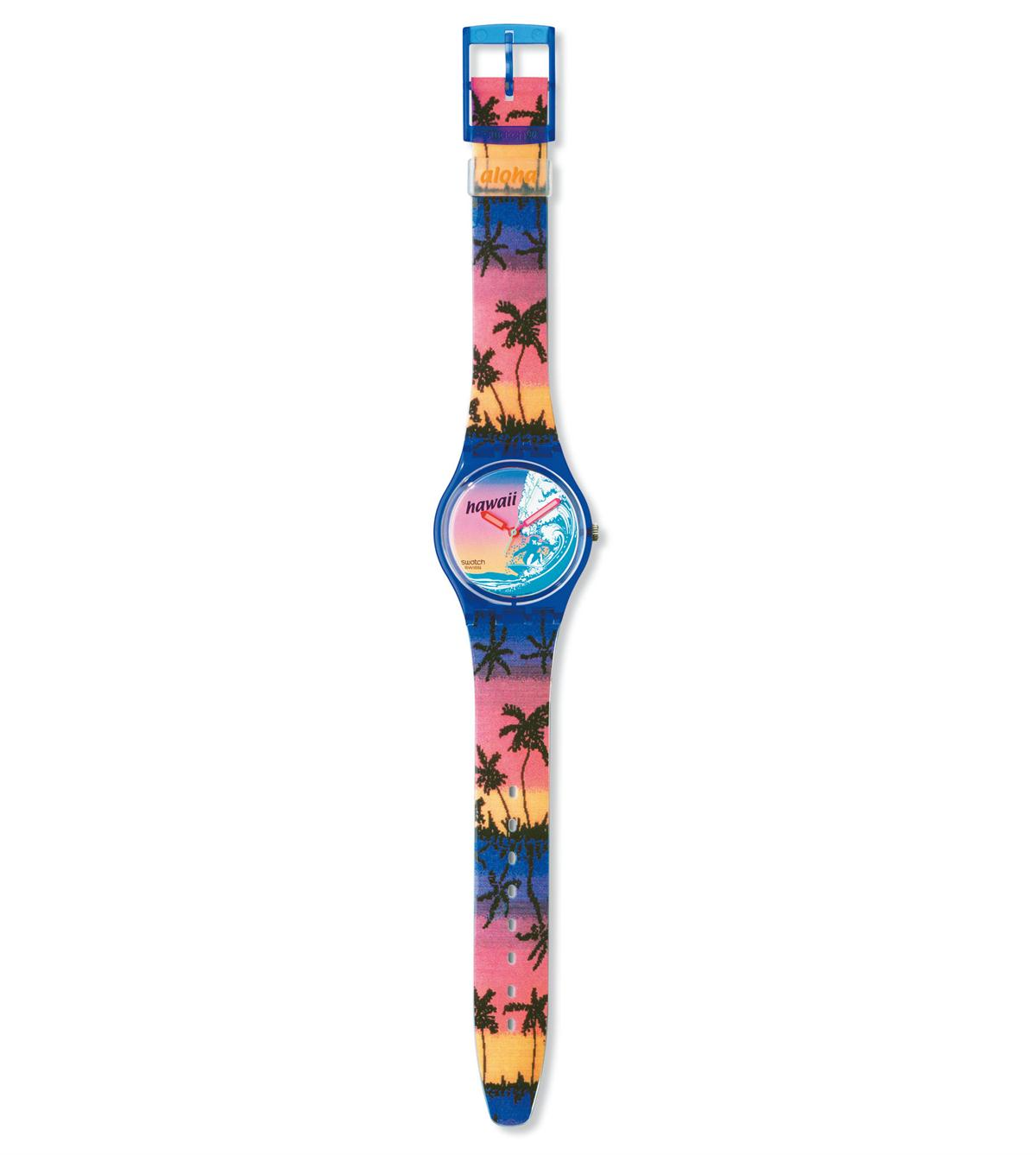 TROPICAL DELIGHT - GN188