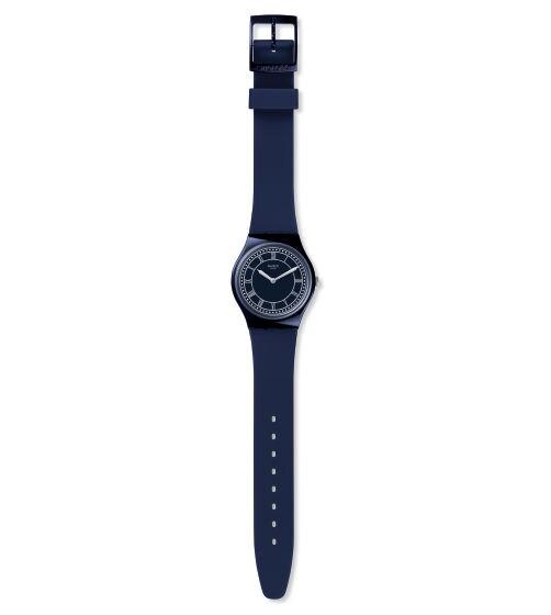 BLUE BEN - GN254