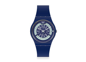 Product N-IGMA NAVY with SKU GN727