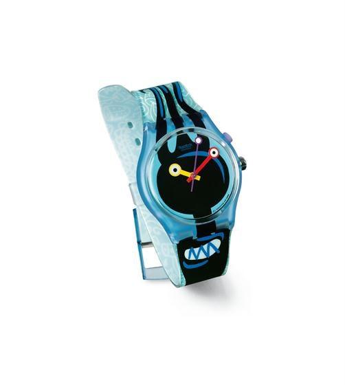 KRAKE - GN908