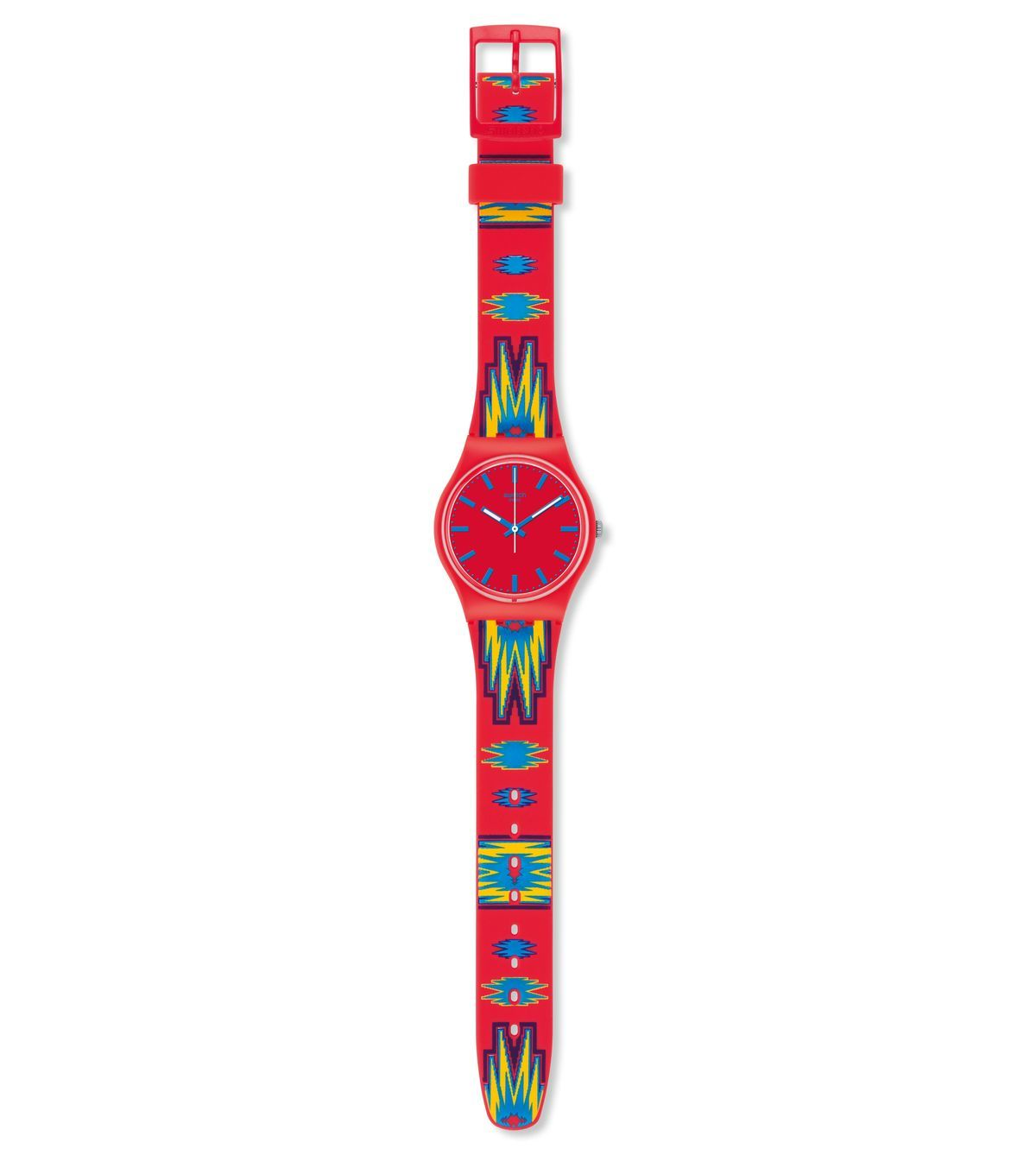 Margaritagr161Swatch® Strawberry Margaritagr161Swatch® Margaritagr161Swatch® Strawberry Strawberry Strawberry España España Margaritagr161Swatch® España España Strawberry H9Wb2eEIDY