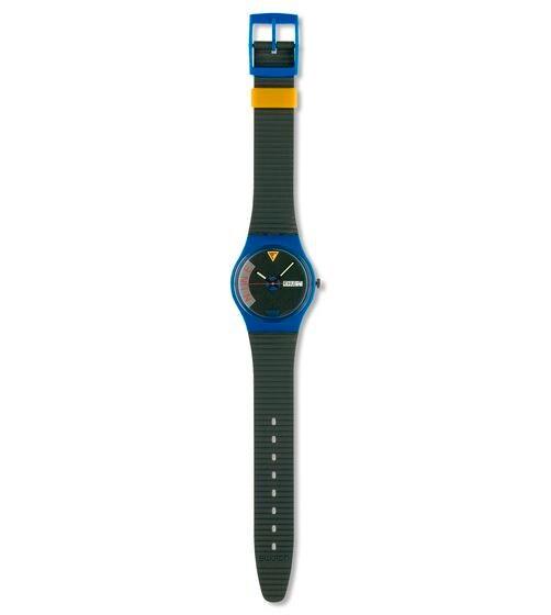 BLUE JET - GS701