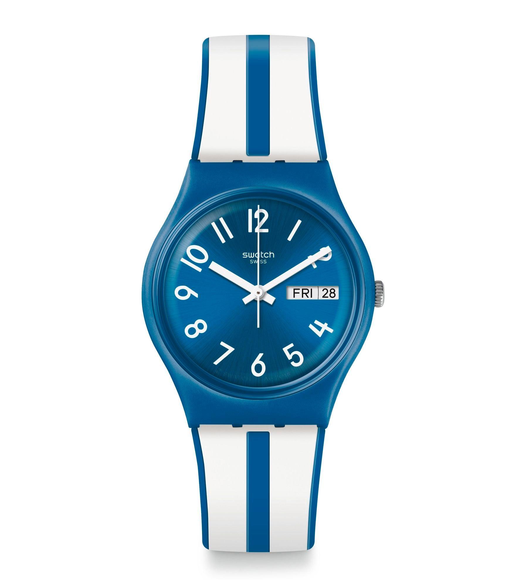 Sevilla Swatch Tienda Relojes En De c35LAS4qRj