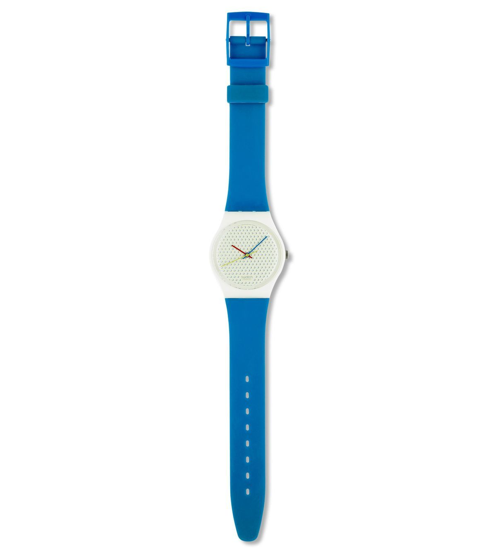 PING PONG BLUE - GW106