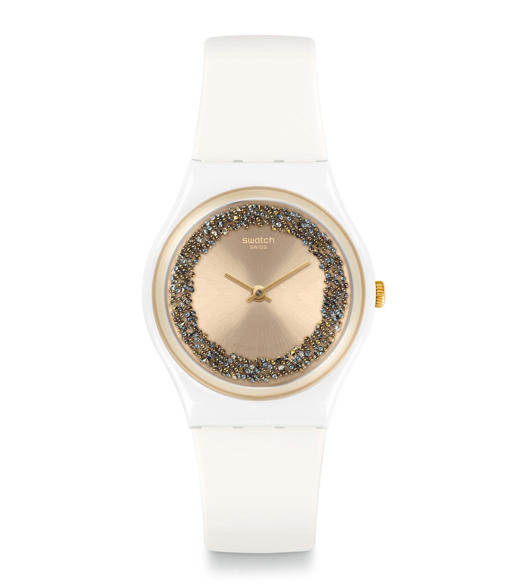 Reloj Reajustar Swatch Swatch Reajustar Reloj Reajustar Reloj Cronos Reloj Swatch Reajustar Cronos Cronos Cronos IbvYymfg76