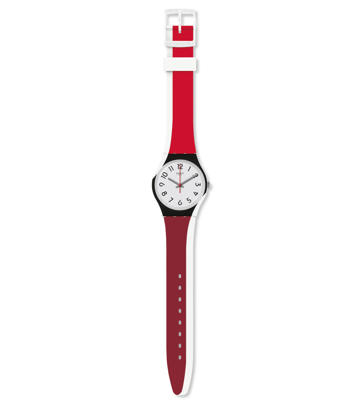 d044e957c Swatch® United Kingdom - Swatch® UK - Women's Watches